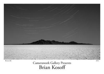 Brian Kosoff