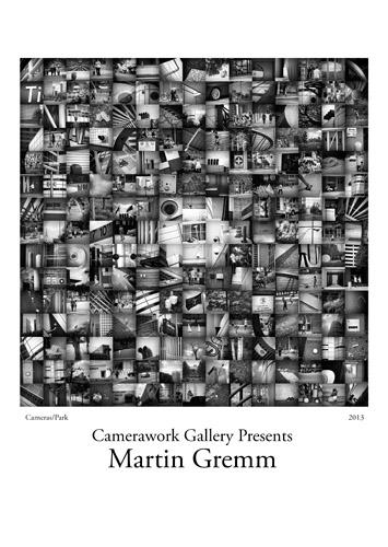 Martin Gremm